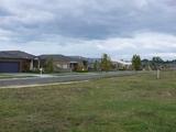 Paynesville Road Paynesville, VIC 3880