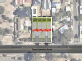 Lot 11 Grand Junction Road Northfield, SA 5085