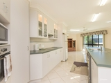 22 Primrose Avenue Norman Gardens, QLD 4701