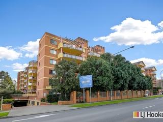 87/29-33 Kildare Road Blacktown, NSW 2148