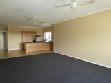 2/42 Goldcrest Drive Upper Coomera, QLD 4209