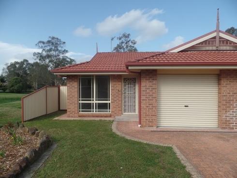 2/19 Schanck Drive Metford, NSW 2323