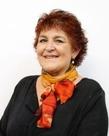 Donna Gleeson