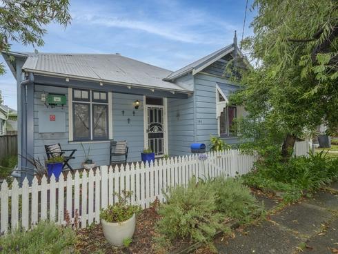 184 Lindsay Street Hamilton, NSW 2303