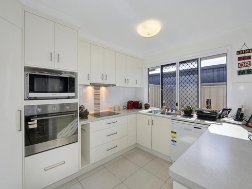 4/59 Branyan Street Bundaberg West, QLD 4670