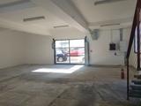 Unit 7/10-12 George Street Leichhardt, NSW 2040