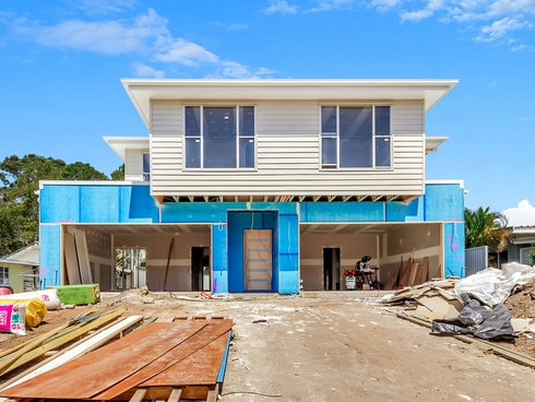 Unit 1/18 Rosella Street Bongaree, QLD 4507