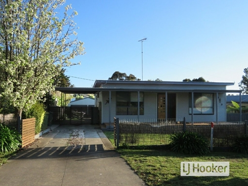 14 Riley Street Eagle Point, VIC 3878