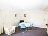 14 Overhill Road Rathmines, NSW 2283