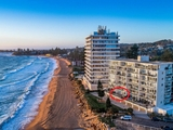 3/1122 Pittwater Road Collaroy, NSW 2097