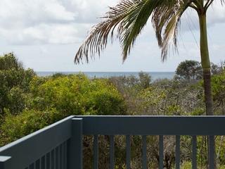 3/58 Peregian Esplanade Peregian Beach , QLD, 4573