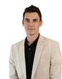 Rory Turner