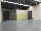 Unit 9/783 Kingsford Smith Drive Eagle Farm, QLD 4009