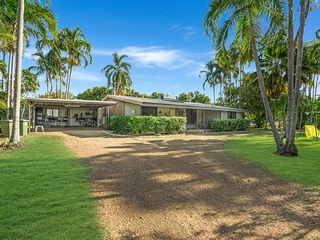 65 Collard Road Humpty Doo , NT, 0836