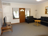 7 Forrest Street Victor Harbor, SA 5211