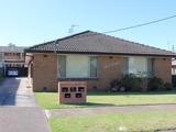 Unit 5/20 Railway Road New Lambton, NSW 2305