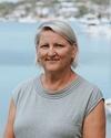 Tania Papas