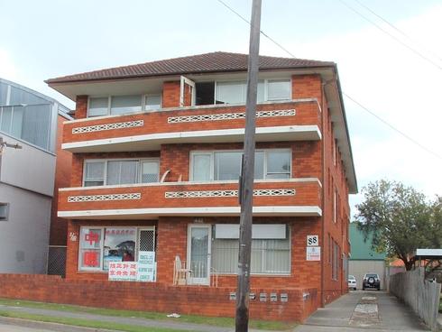 6/88 Beamish Street Campsie, NSW 2194
