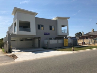 Unit 5/54 North Street Midland , WA, 6056