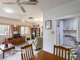 11 McMinn Street East Side, NT 0870