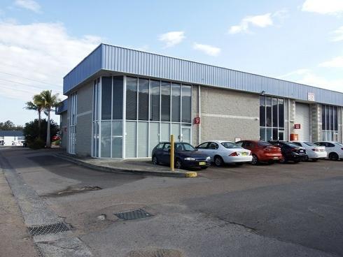 Unit 7/4 Merinee Road West Gosford, NSW 2250