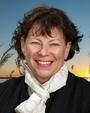Jenny Bartlett
