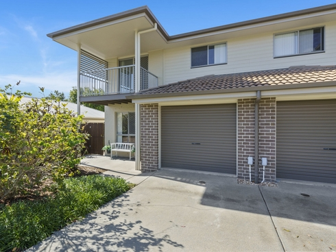 38/30 Carmarthen Circuit Pacific Pines, QLD 4211