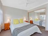 1 Wandella Avenue Bateau Bay, NSW 2261