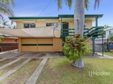 8 Mirree Avenue Bellara, QLD 4507