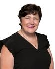 Glenda Cartwright