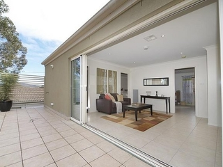 25 Rosenthal Street Campbell , ACT, 2612