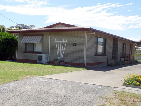 26 Graham Street Victor Harbor, SA 5211