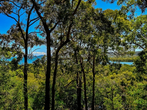 21-23 Patterson St Russell Island, QLD 4184