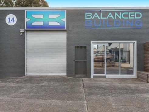 1/14 Bilinga Avenue Kincumber, NSW 2251