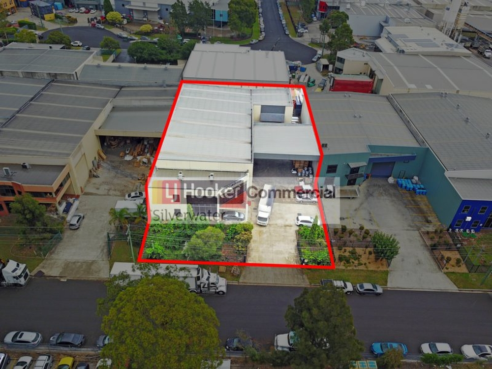 Wetherill Park, NSW 2164