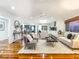 133 Farrant Street Stafford Heights, QLD 4053