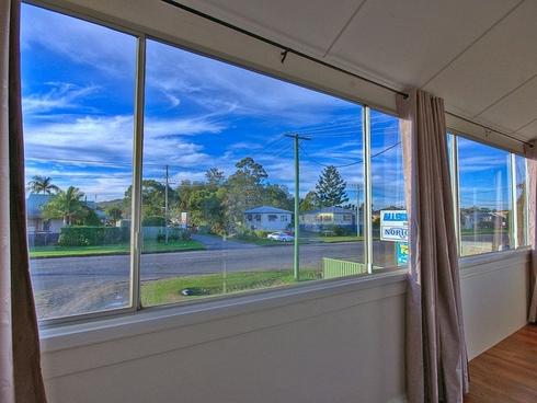 2/174 Casino Street South Lismore, NSW 2480