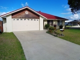 2/37 Bottlebrush Crescent Evans Head, NSW 2473