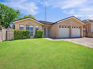 2 Wakefield Close Kariong, NSW 2250