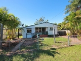12 Andrew Street Kallangur, QLD 4503