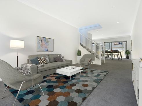 2/41-47 Evans Street Wollongong, NSW 2500