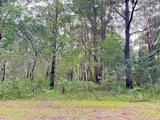 47 Belgrave Rd Russell Island, QLD 4184