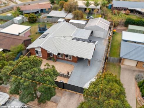 43 Brompton Street Alexandra Hills, QLD 4161