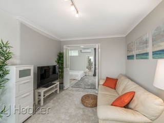 208/130A Mounts Bay Road Perth , WA, 6000