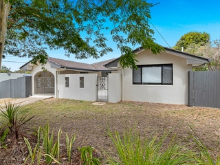 5 Blue Water Avenue Thornlands , QLD, 4164
