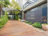 203/202-208 Beach Road Batehaven, NSW 2536
