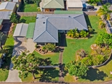 3 Sycamore Parade Victoria Point, QLD 4165