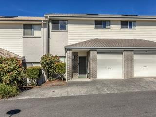 Unit 7/45 Blaxland Crescent Redbank Plains , QLD, 4301