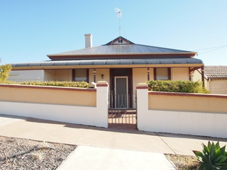 235 Chloride Street Broken Hill, NSW 2880