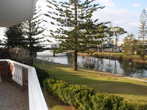 3/6 Hollingworth Street Port Macquarie, NSW 2444
